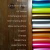 Gekleurde polypro hoepel kopen