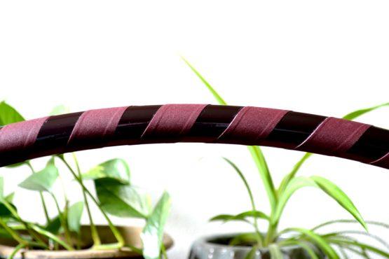 Vinifera beginner intermediate hoepel hoelahoep hoopdance hoepeljuf Nijmegen