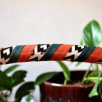 De Hoepeljuf Hoopdance & Hoelahoeps - beginner hoepel woods kopen